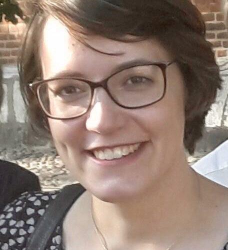 Kristina Pitschke