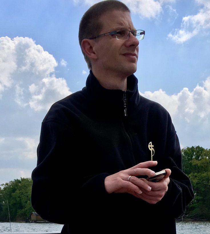 Christian Moestchen