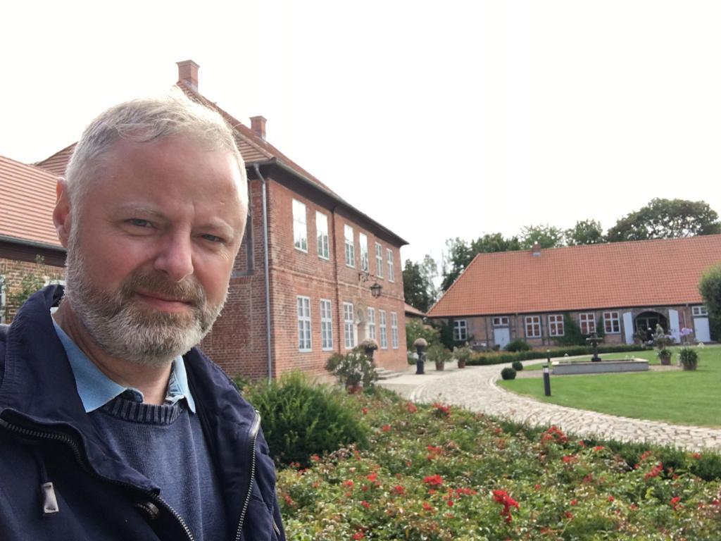 Jörg Kadow