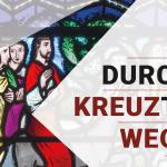 """Angebote - """"Kirchen am Sund"""""""